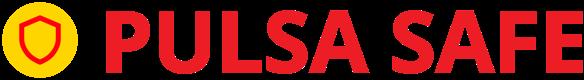 Pulsa Safe
